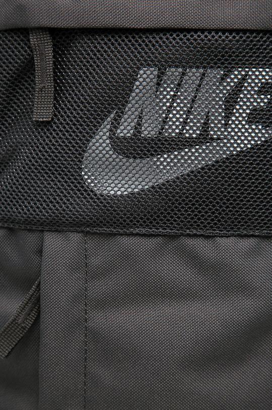 Nike Sportswear - Batoh grafitová