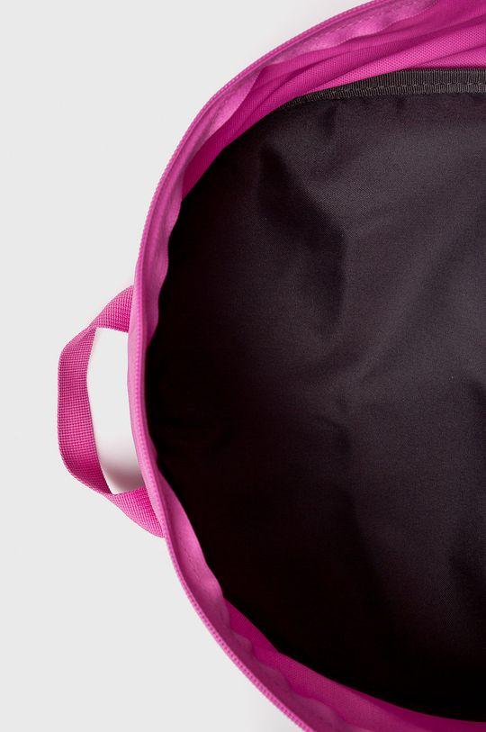 Nike Sportswear - Batoh