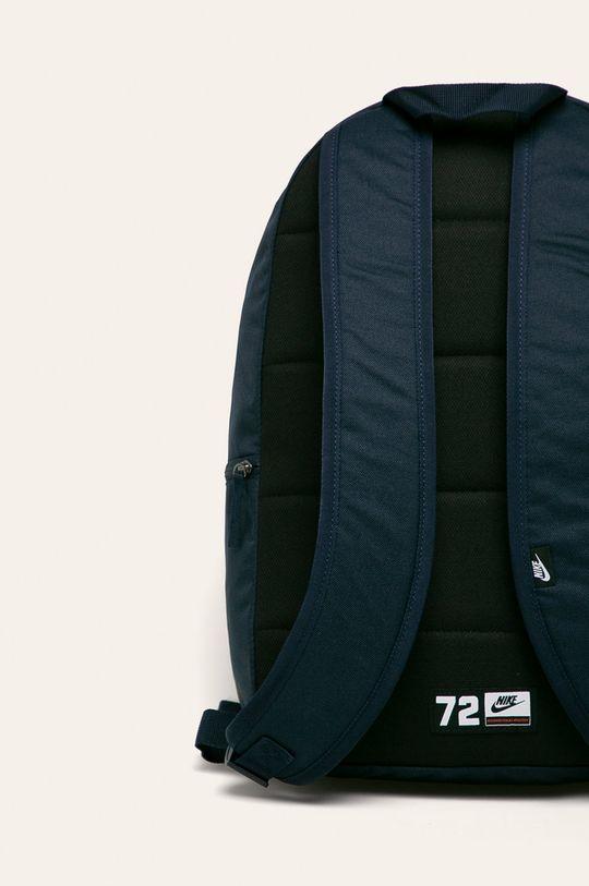 námořnická modř Nike Sportswear - Batoh