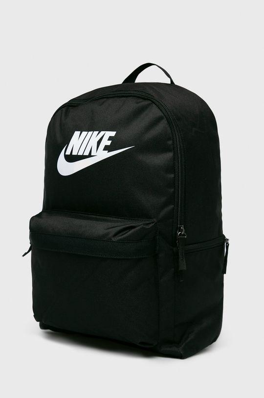 černá Nike Sportswear - Batoh