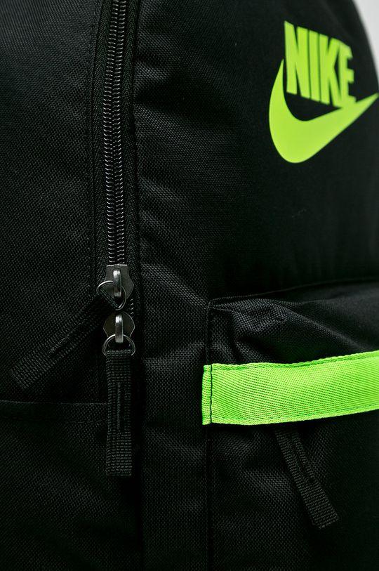 Nike Sportswear - Batoh černá