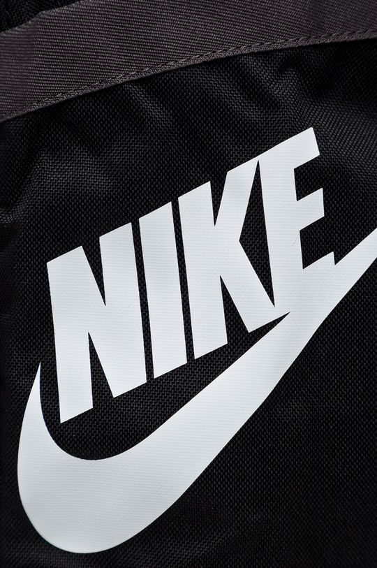 Nike Sportswear - Ruksak čierna