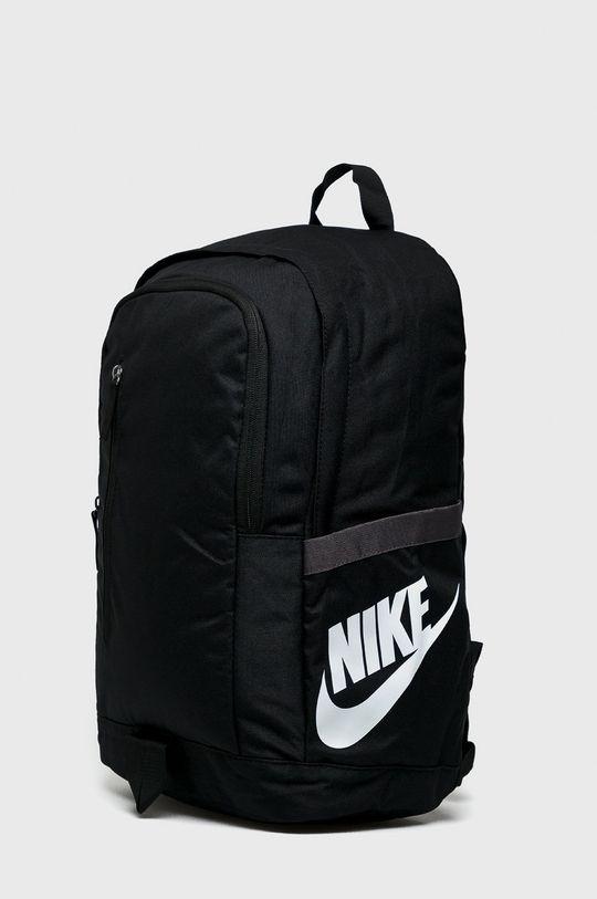 Nike Sportswear - Ruksak  100% Polyester