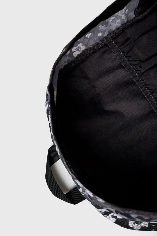 Nike Sportswear - Batoh Pánský