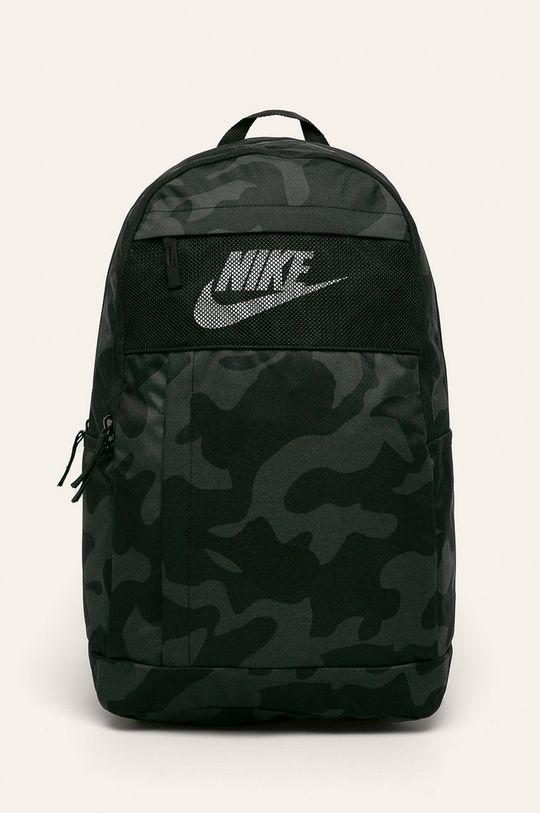 černá Nike Sportswear - Batoh Pánský