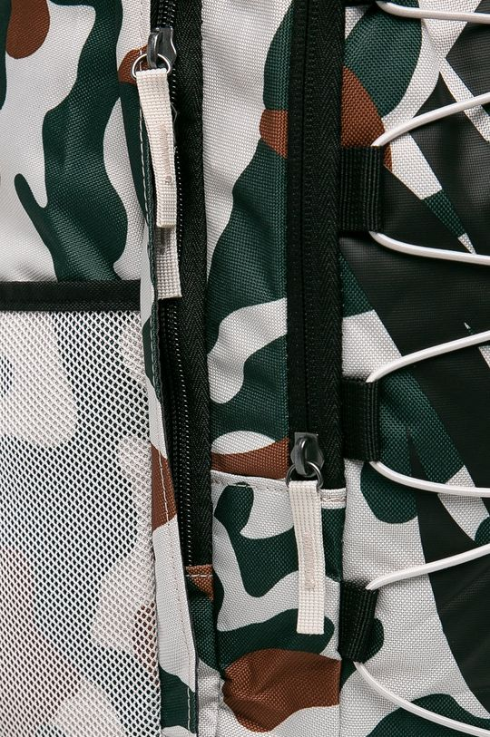 Nike Sportswear - Batoh khaki