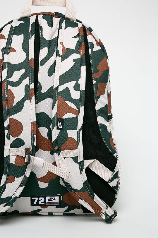 khaki Nike Sportswear - Batoh