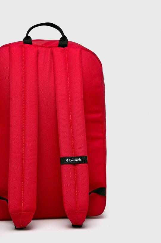 Columbia - Rucsac 100% Material textil