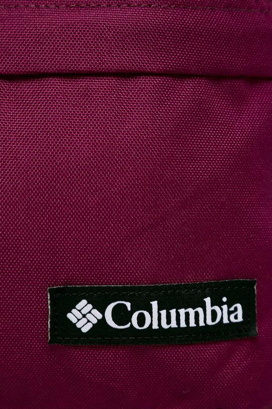 Columbia - Rucsac violet
