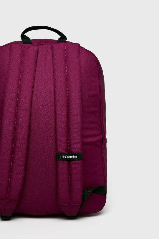 violet Columbia - Rucsac