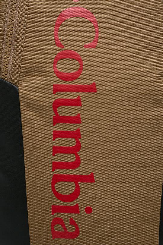 Columbia - Batoh béžová