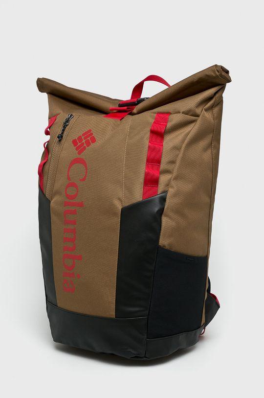 Columbia - Batoh  100% Polyester
