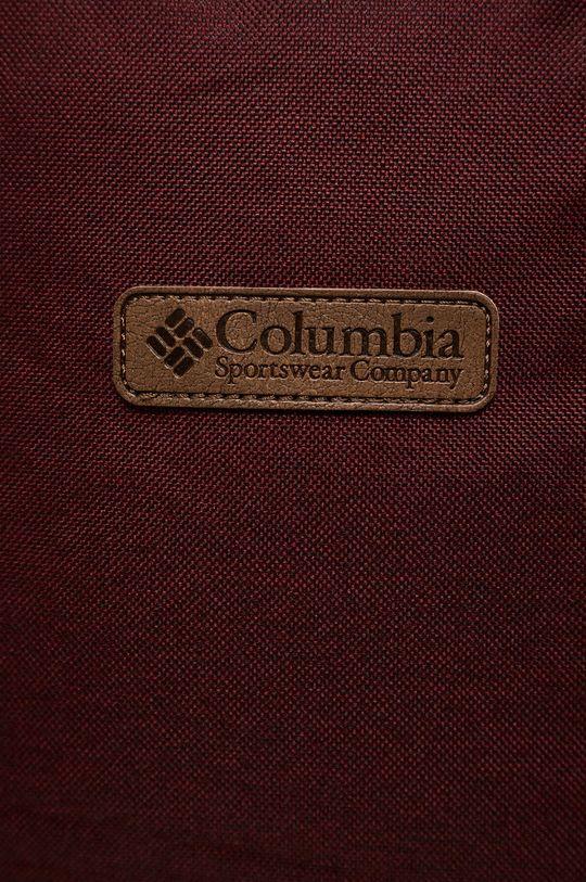 Columbia - Rucsac mahon