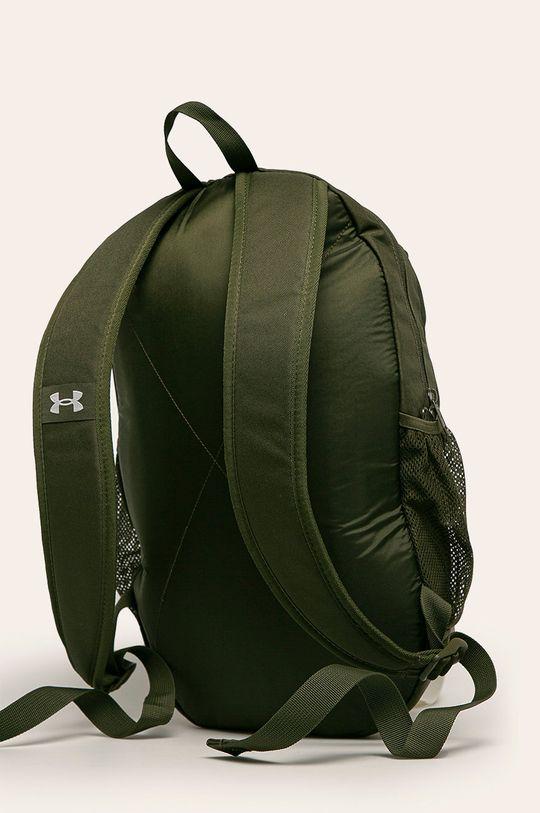 zielony Under Armour - Plecak