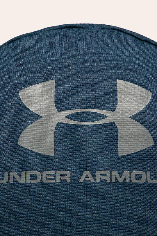 Under Armour - Batoh námořnická modř