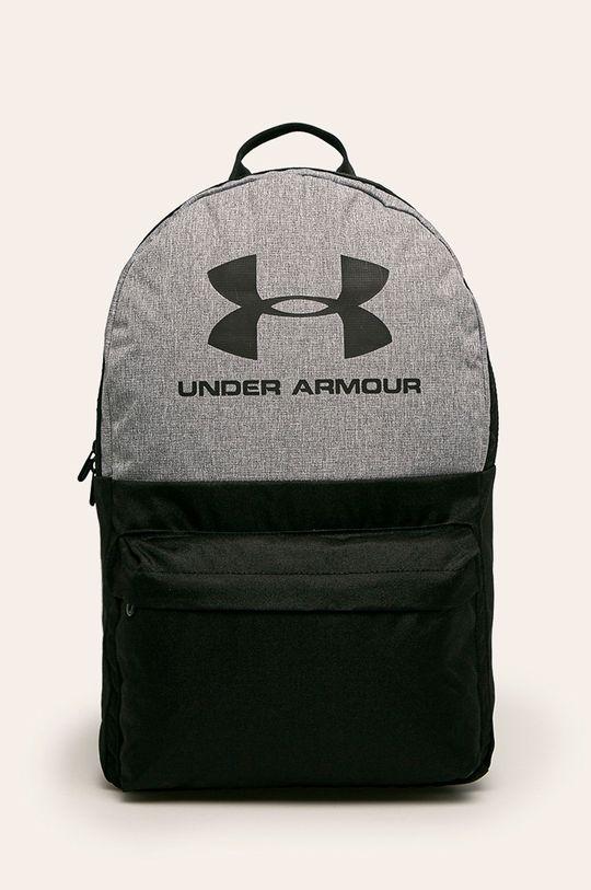 gri Under Armour - Rucsac De bărbați