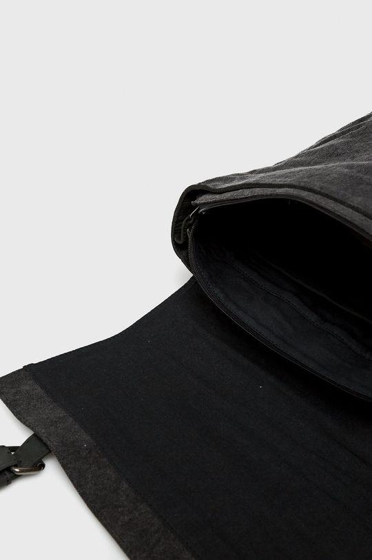 Pepe Jeans - Batoh Pánský