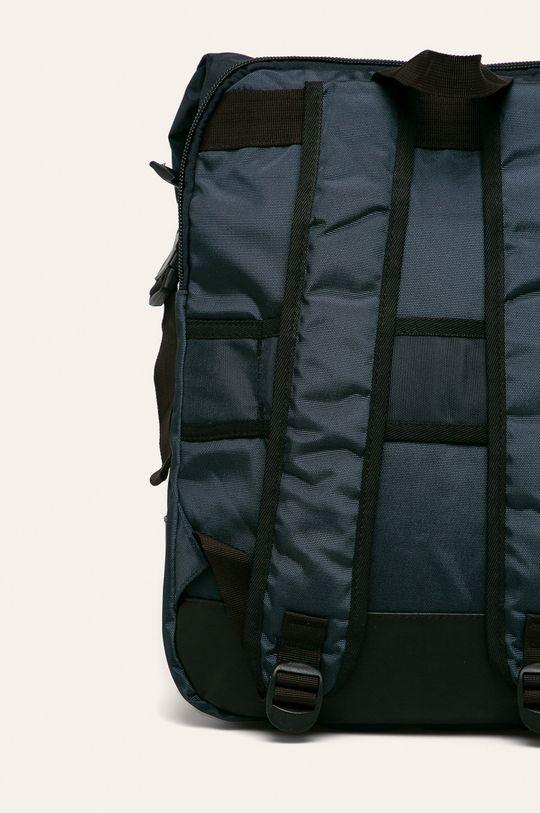 Pepe Jeans - Batoh Hlavní materiál: Umělá hmota, Textilní materiál