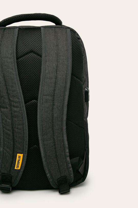 Caterpillar - Ruksak  Základná látka: 100% Polyester