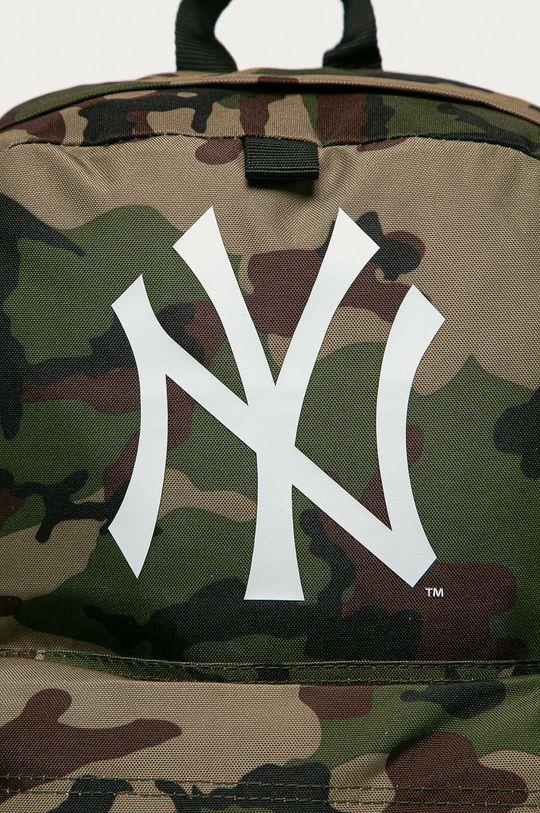 militarny New Era - Plecak
