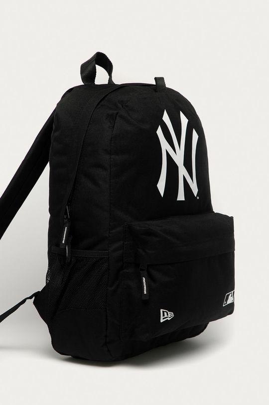 New Era - Plecak Materiał zasadniczy: 100 % Poliester