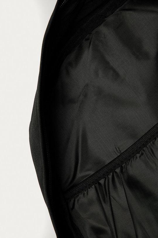New Era - Plecak Unisex