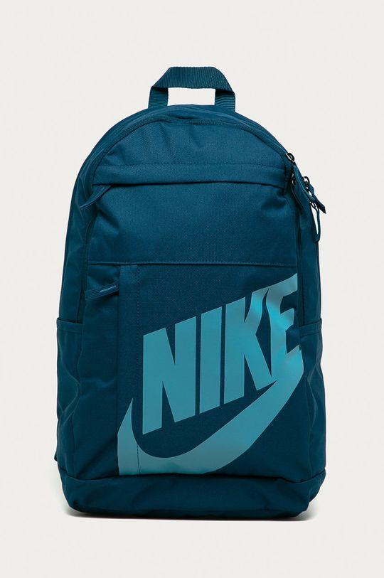 turcoaz Nike Sportswear - Rucsac BA5876. Unisex