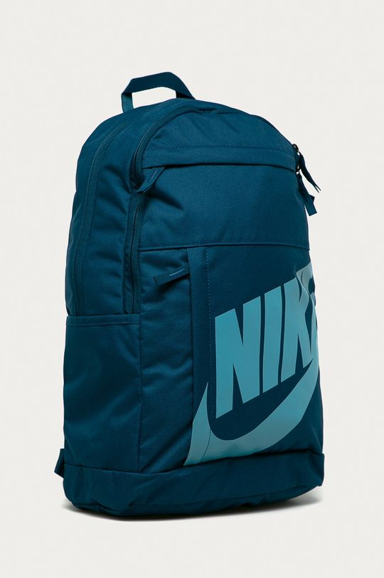 Nike Sportswear - Rucsac BA5876. turcoaz
