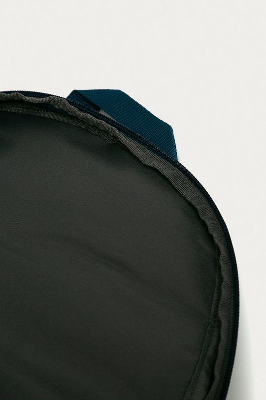 turcoaz Nike Sportswear - Rucsac BA5876.