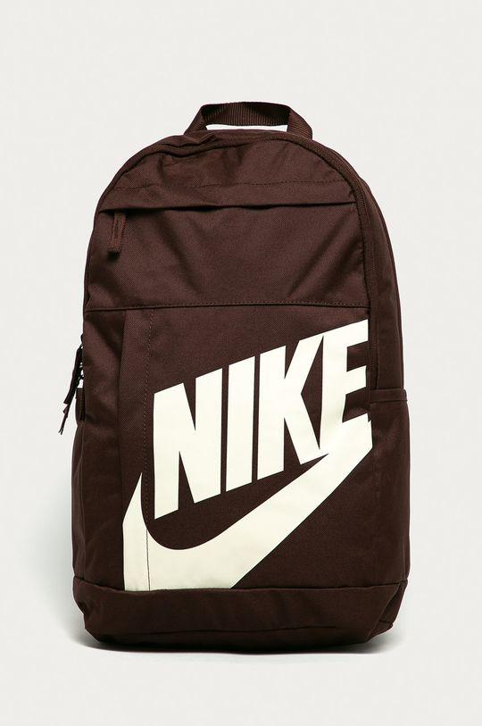 maro Nike Sportswear - Rucsac Unisex