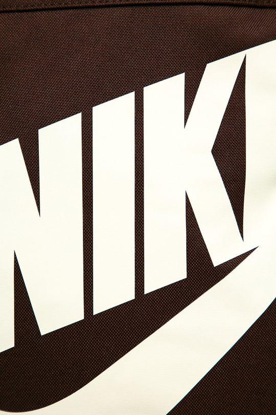 Nike Sportswear - Rucsac maro
