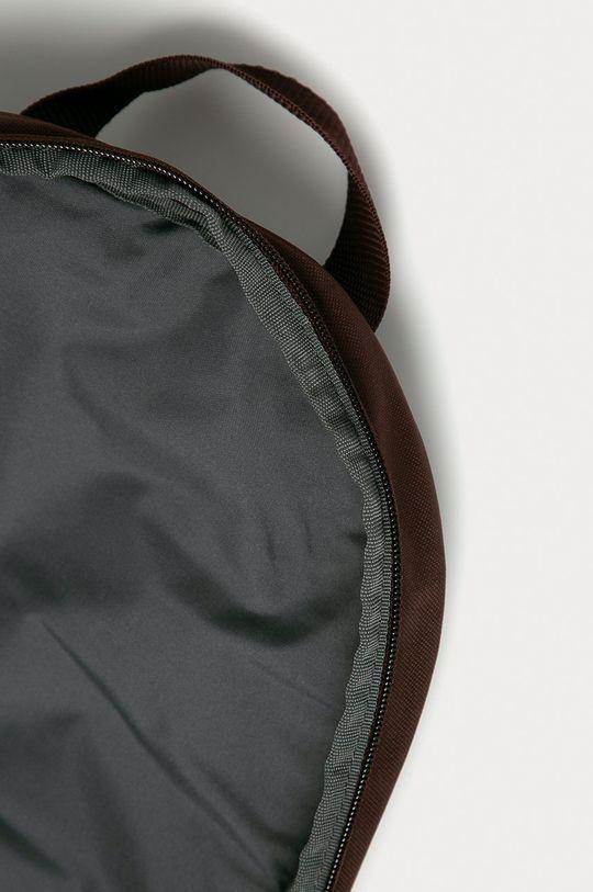 Nike Sportswear - Rucsac Unisex