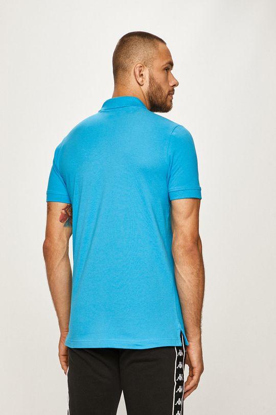 Kappa - Polo tričko 100% Bavlna