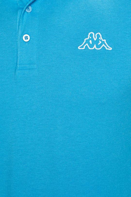 Kappa - Polo tričko Pánský