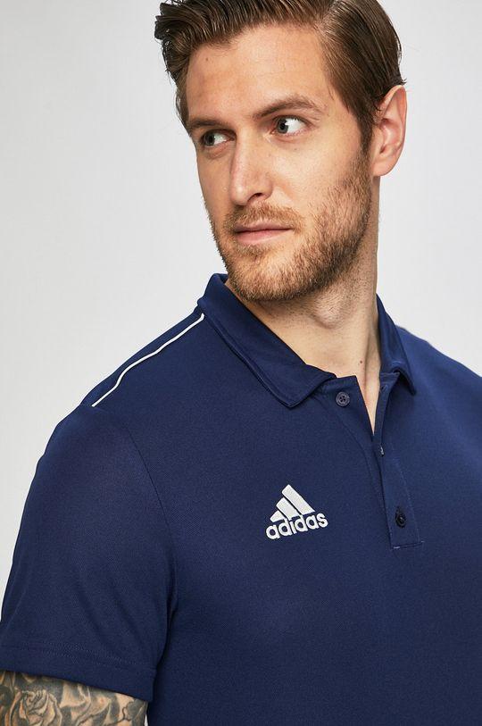 adidas Performance - Polo tričko Pánský