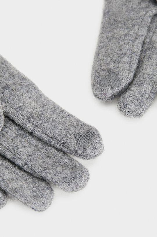 Parfois - Rukavice šedá