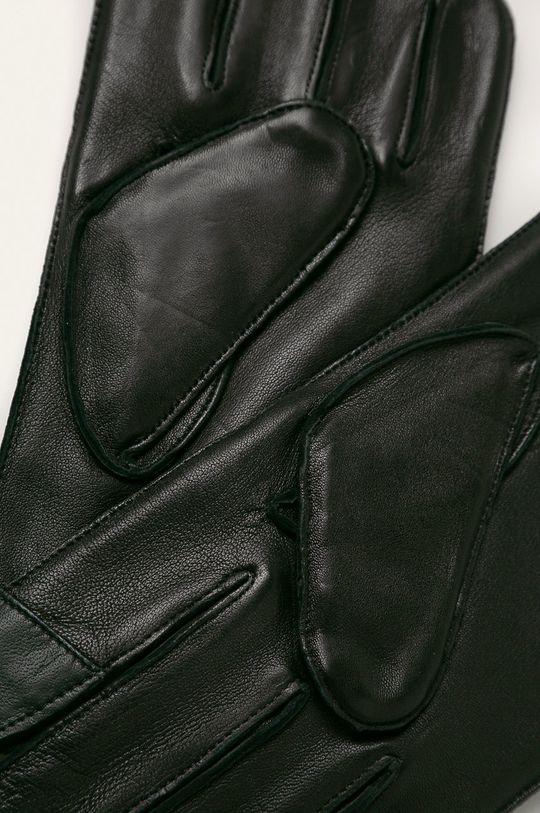 Polo Ralph Lauren - Rukavice černá
