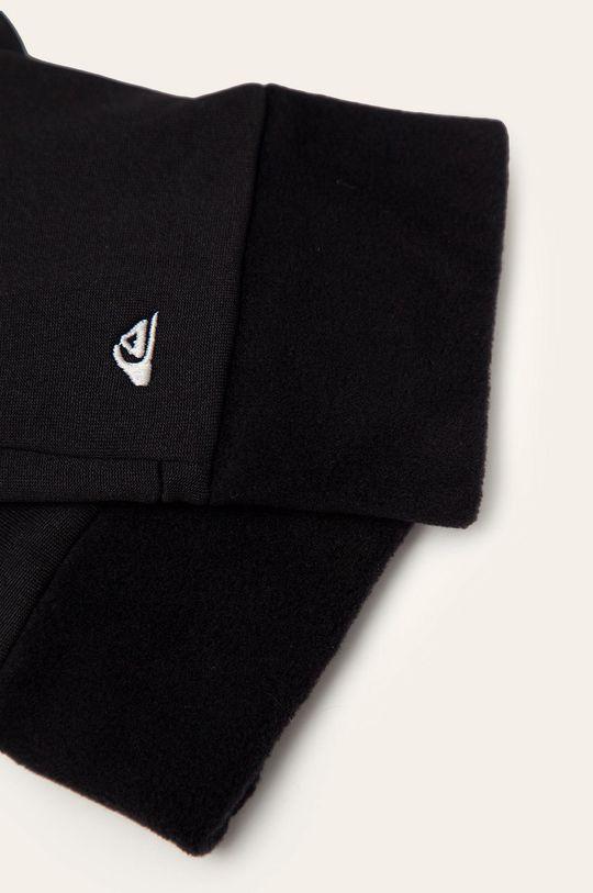 Quiksilver - Rękawiczki czarny