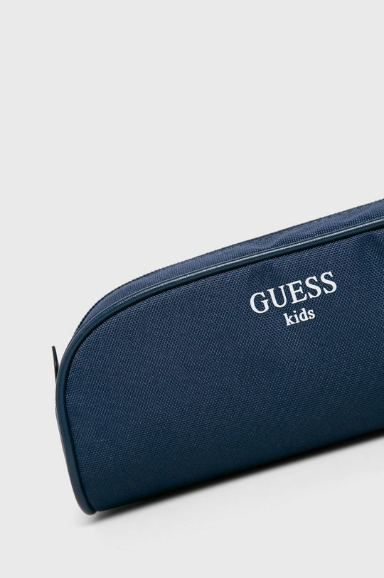 Guess Jeans - Peračník tmavomodrá