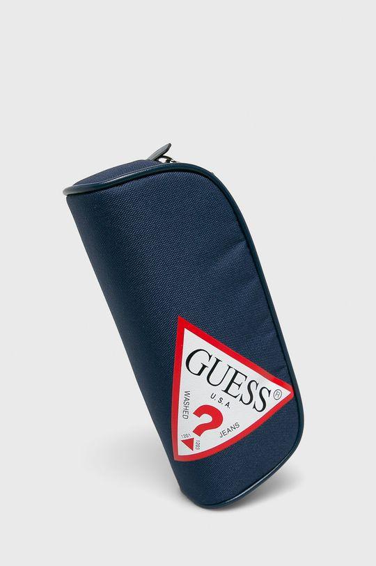 Guess Jeans - Peračník  Podšívka: 100% Polyester Základná látka: 100% Polyester
