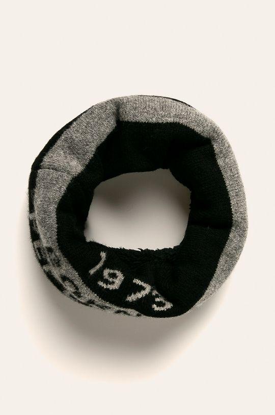 gri Pepe Jeans - Fular circular copii Roy De băieți