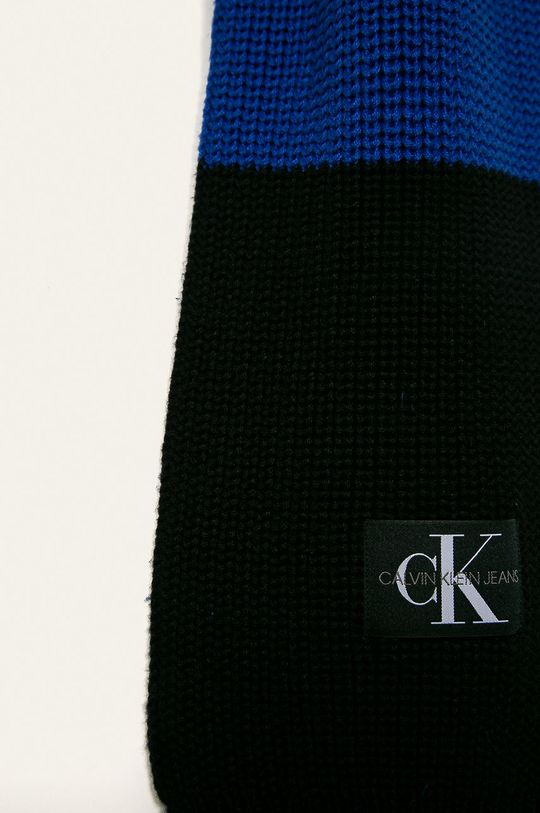 Calvin Klein Jeans - Sal copii violet