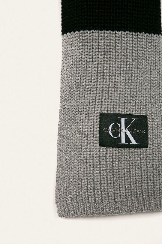 Calvin Klein Jeans - Sal copii negru