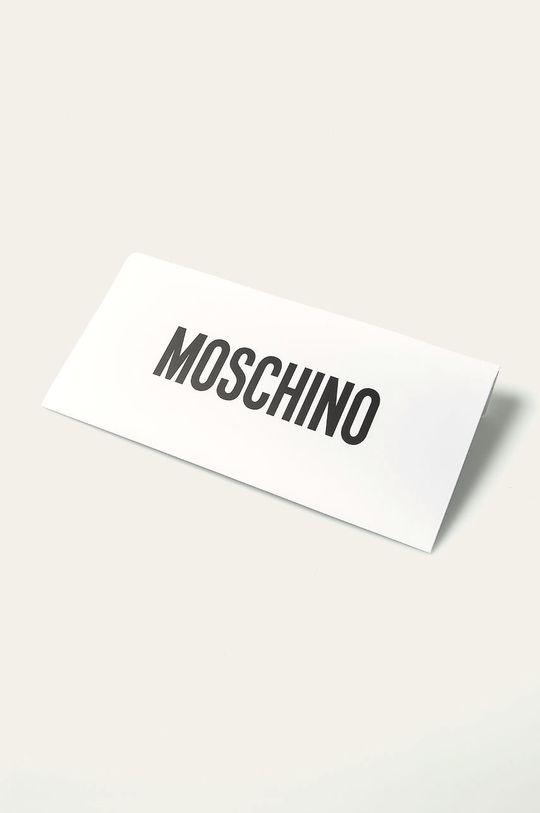 Moschino - Esarfa De femei