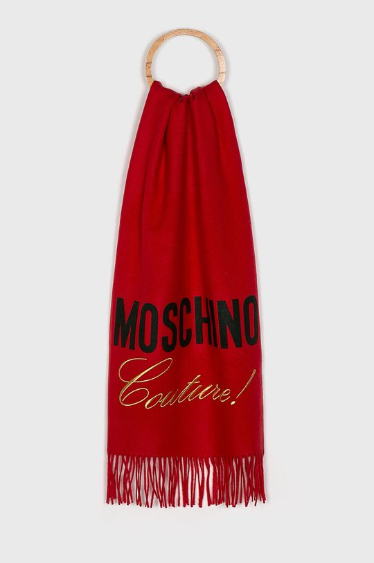 rosu Moschino - Sal De femei