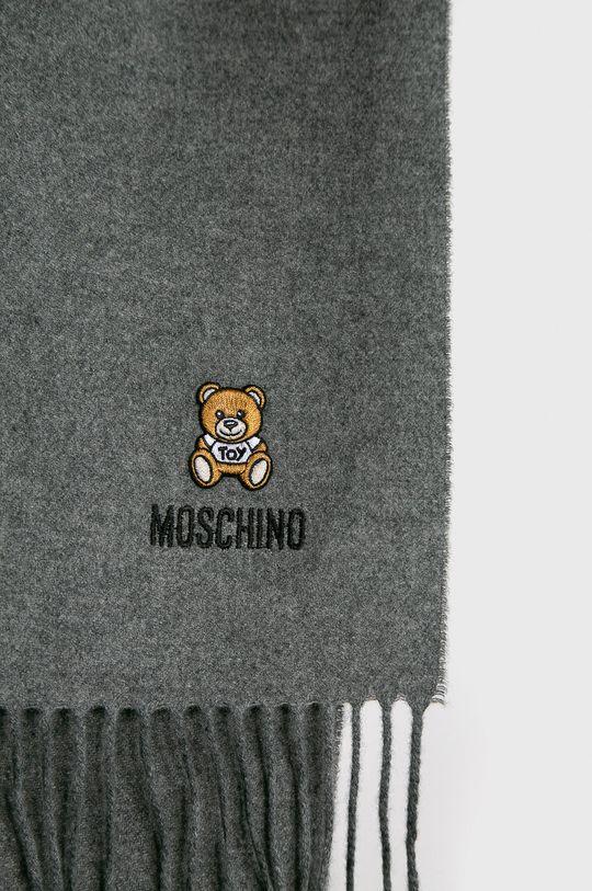 Moschino - Sal gri