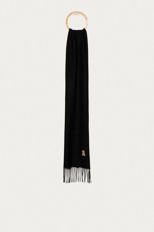 negru Moschino - Sal De femei