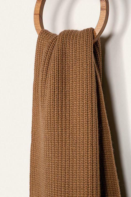Polo Ralph Lauren - Šála béžová