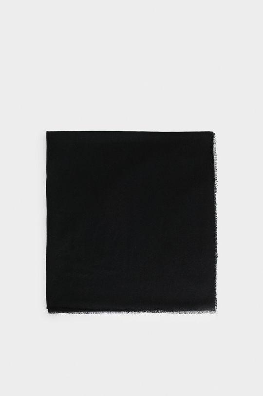 černá Parfois - Šála Dámský