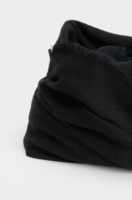 Parfois - Šála černá